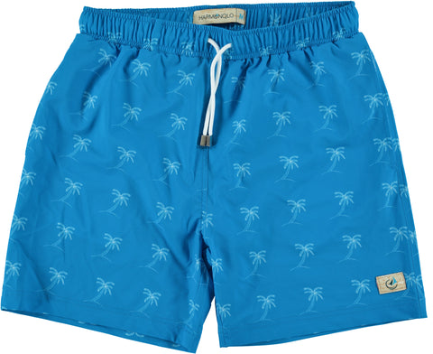 Cove Swim Trunks