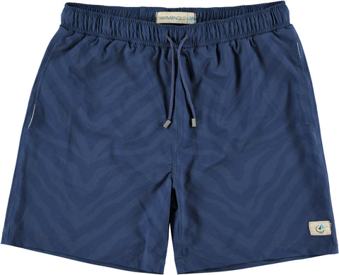 Canary Swim Trunks