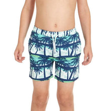 Load image into Gallery viewer, Bali-Boys Swimwear