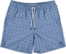 Load image into Gallery viewer, Cayman Swim Trunks