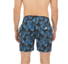Load image into Gallery viewer, Hawaii Swim Trunks