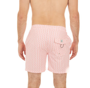 Maui Swim Trunks