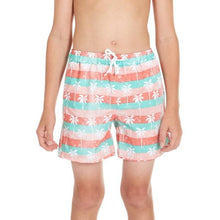 Load image into Gallery viewer, Maldives-Boys Swimwear