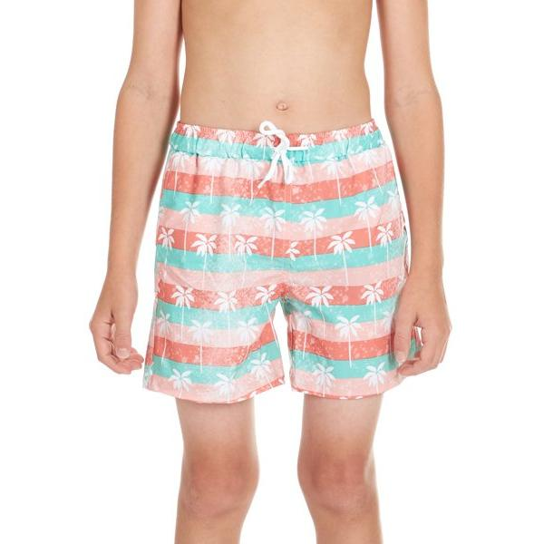 Maldives-Boys Swimwear