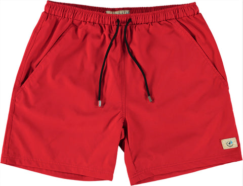 Mariana Swim Trunks