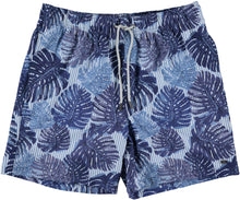 Load image into Gallery viewer, Mykonos Swim Trunks