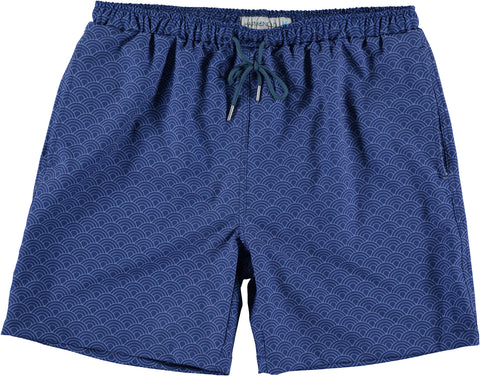 Andros Swim Trunks