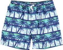Load image into Gallery viewer, Bali Swim Trunks