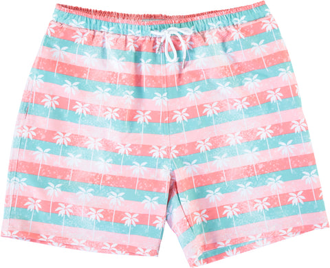 Maldives Swim Trunks
