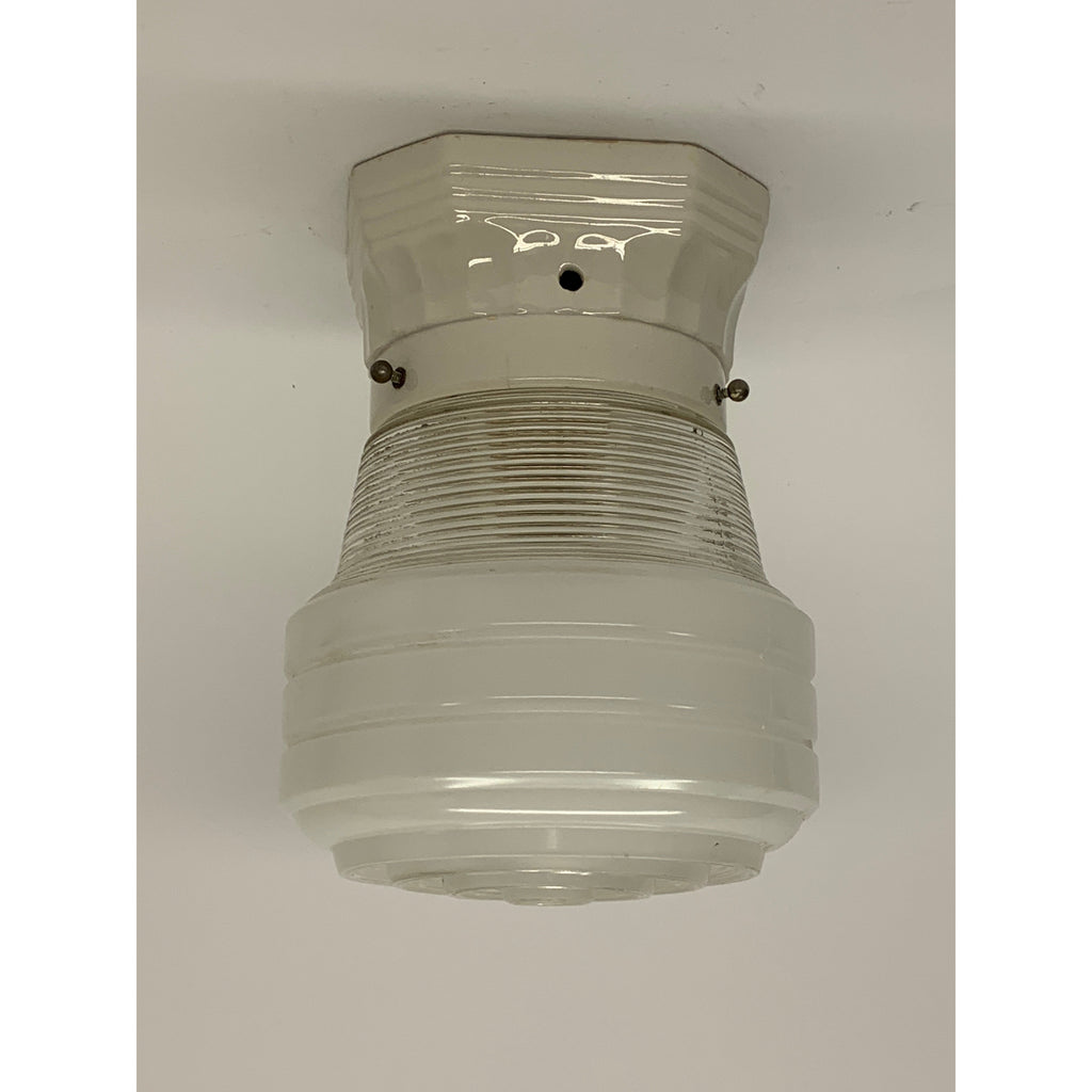 Small Kitchen Light #2026 - Filament Vintage Lighting