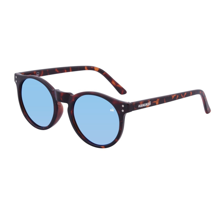 Wildkala Tortoise Polarized Sunglasses HK-001-04
