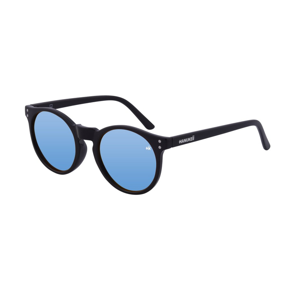 Wildkala Black HK-001-08 Polarized Sunglasses