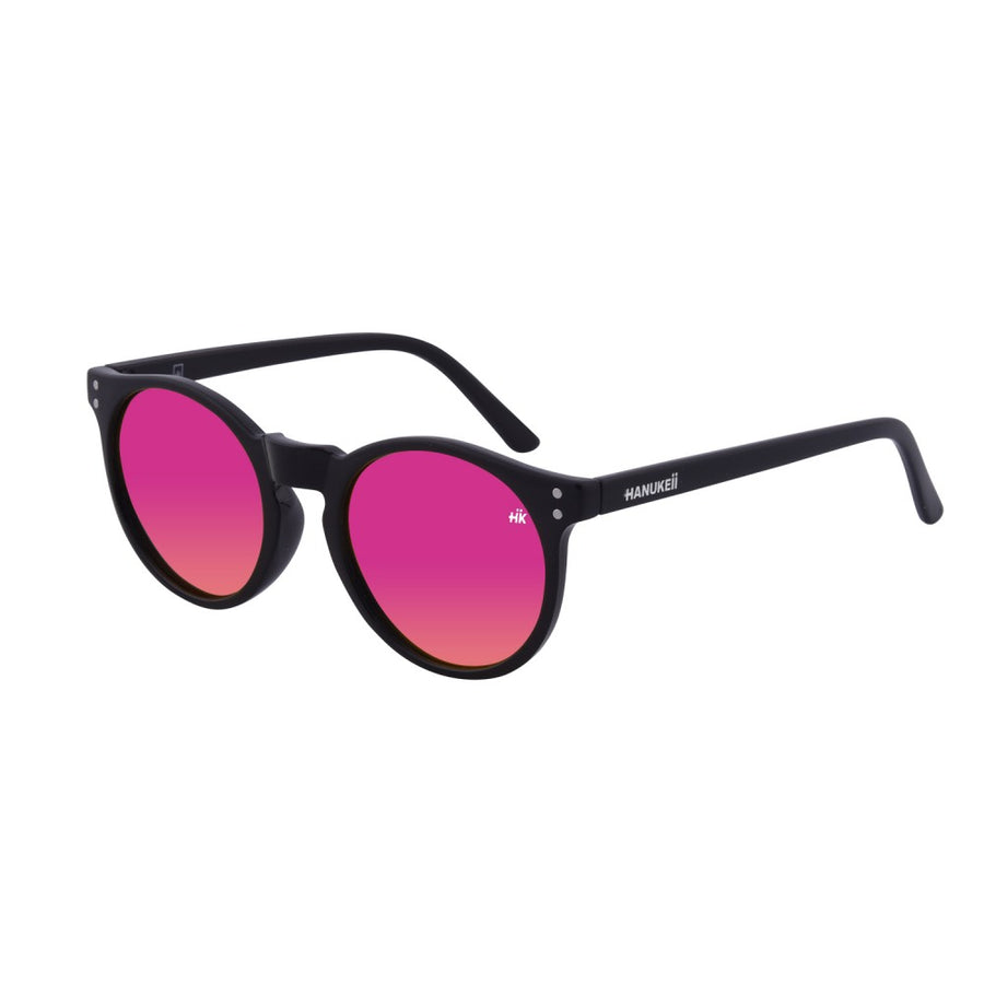 Wildkala Black HK-001-09 Polarized Sunglasses