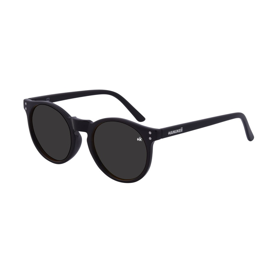Wildkala Black HK-001-11 Polarized Sunglasses