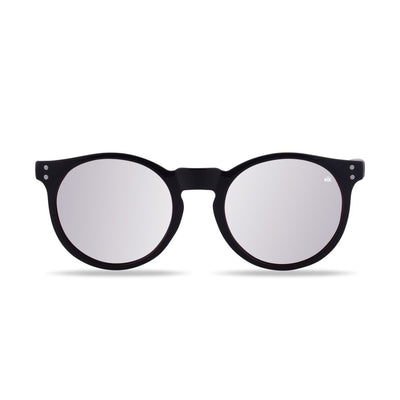 Sunglasses Polarized Wildkala Black HK-001-13