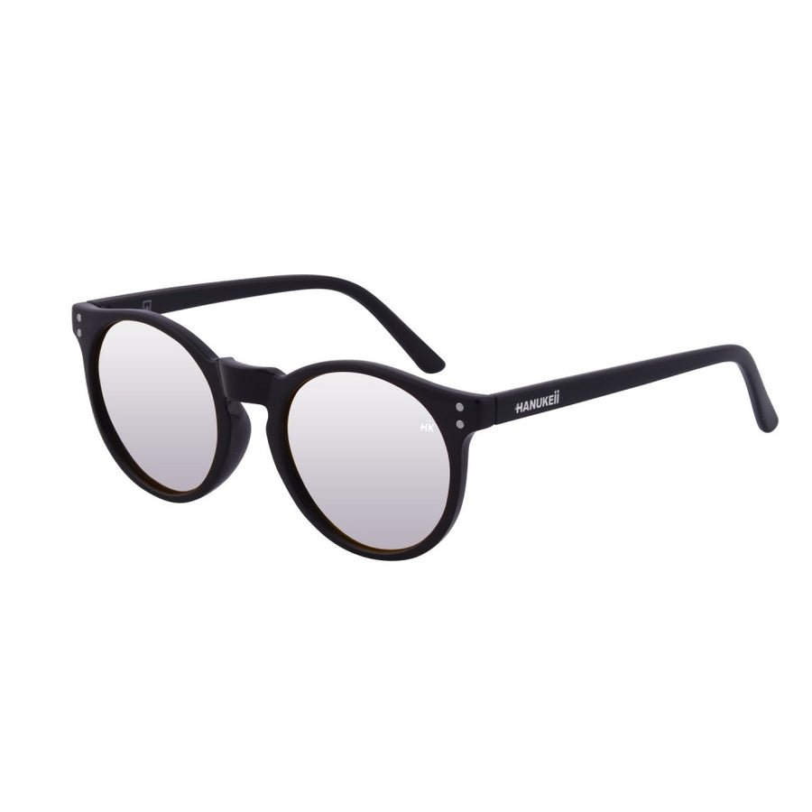 Wildkala Black HK-001-13 Polarized Sunglasses