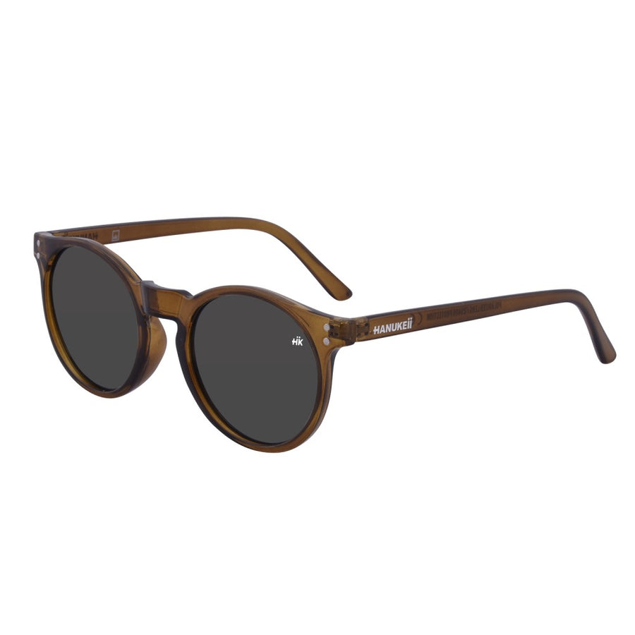 Wildkala Green Bottle Sunglasses HK-001-14