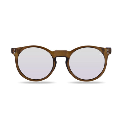 Gafas de Sol Polarizadas Wildkala Green Bottle HK-001-16