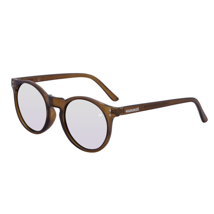 Wildkala Green Bottle Polarisierte Sonnenbrille HK-001-16