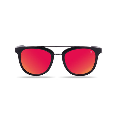 Nunkui Black Polarized Көз айнек HK-002-08