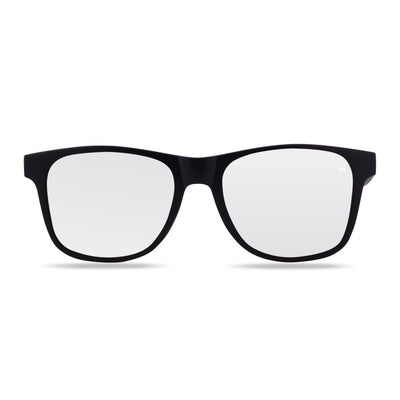 Sunglasses polaraithe Kailani Black HK-003-10