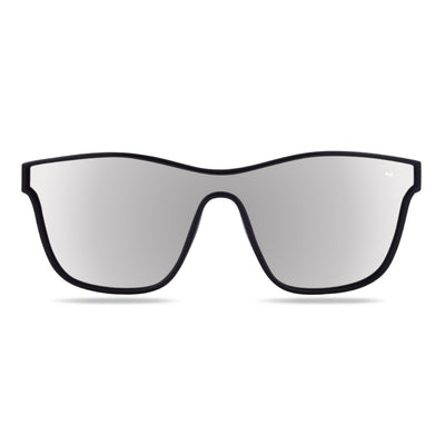 Nigrum Maverici De Polarized Sunglasses, 004-07