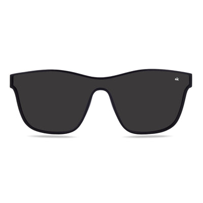 Gafas de Sol Polarizadas Mavericks Black HK-004-10