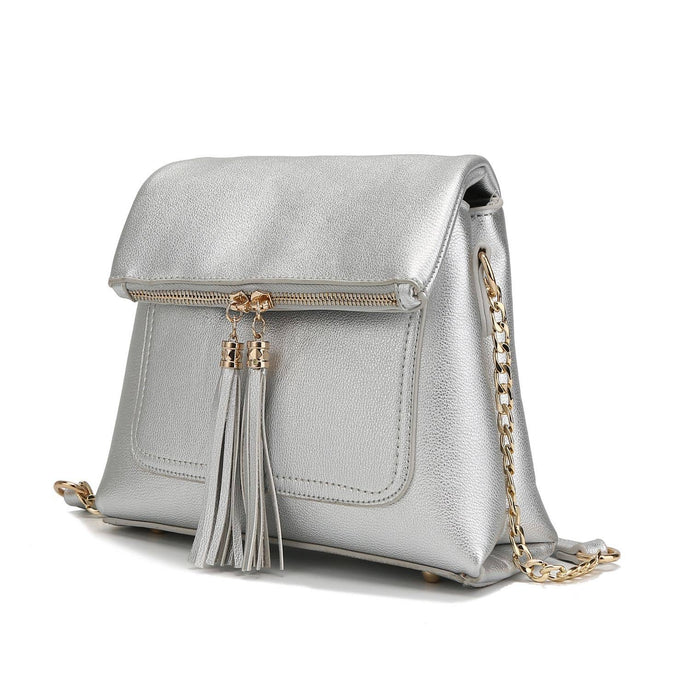 Brielle Crossbody Bag
