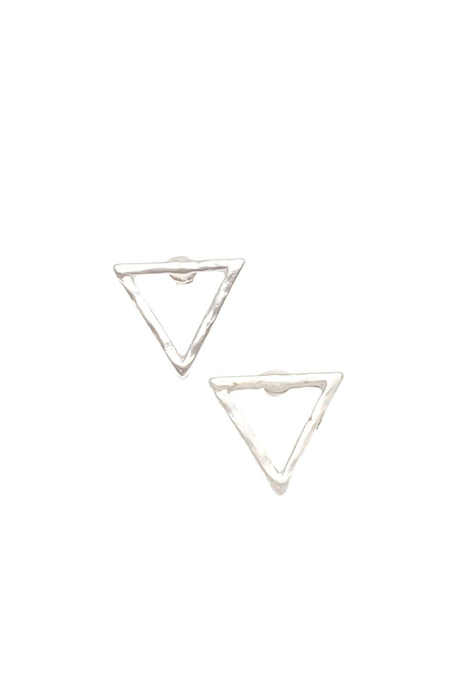 Saige Earrings