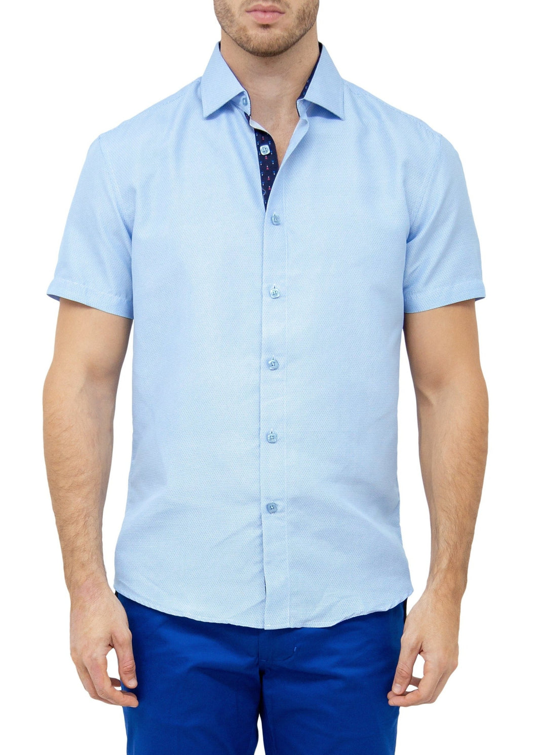 bc-182034-light-blue-button-up-short-sleeve-dress-shirt