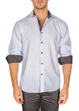 bc-182348-mens-white-button-up-long-sleeve-dress-shirt