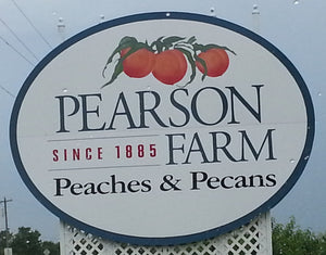 Introduction to Pearson Farm FAMILY Friday