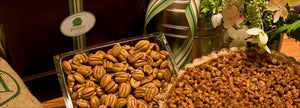 The Nutritional Value of Pecans