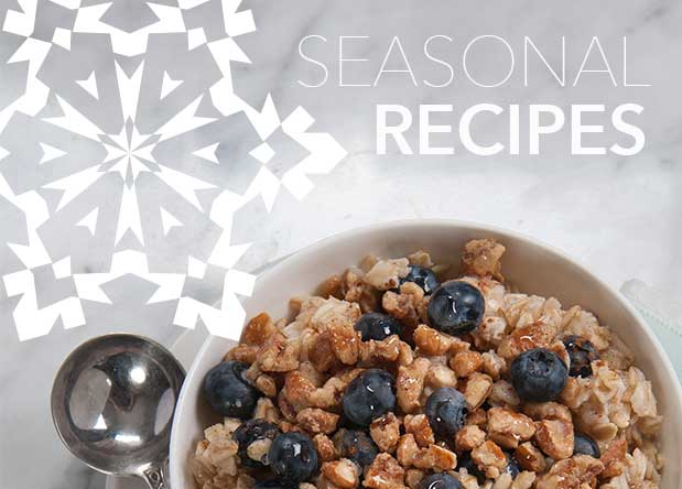 HOME-Featured-Product-Seasonal-Recipes-Christmas