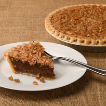 Load image into Gallery viewer, Pearson's Chocolate Pecan Pie