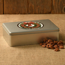 Load image into Gallery viewer, Pecan 1-Way Gift Tin