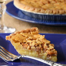 Load image into Gallery viewer, Buttermilk Pecan Pie