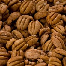 Load image into Gallery viewer, Elliot Natural Pecan Halves
