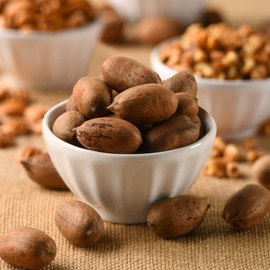 Schley In-Shell Pecans