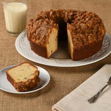 Load image into Gallery viewer, Praline Pecan Cake