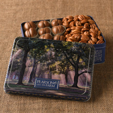 Load image into Gallery viewer, Sweet & Salty Gift Tin