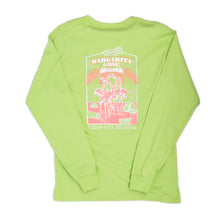 Load image into Gallery viewer, Margarita Gose Long Sleeve Tee