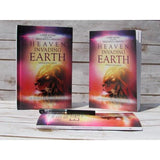 Book: Heaven Invading Earth-Heaven Invading Earth, LLC