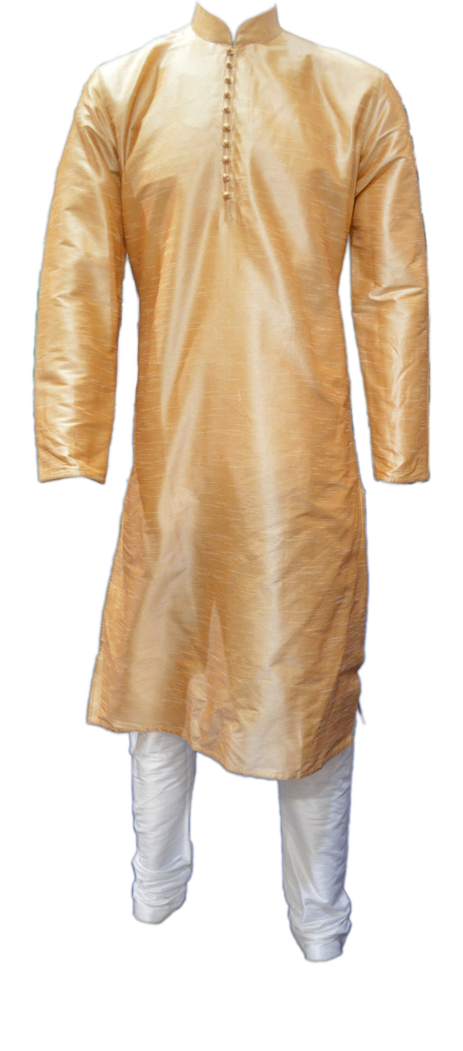 Plain Kurtas For Weddings Mehndis Pujas Ceremonies