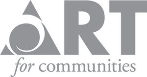 Art for Communities