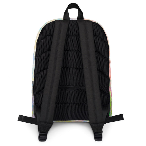 Transformational Moment Backpack