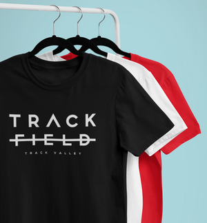 Track and Field clothes