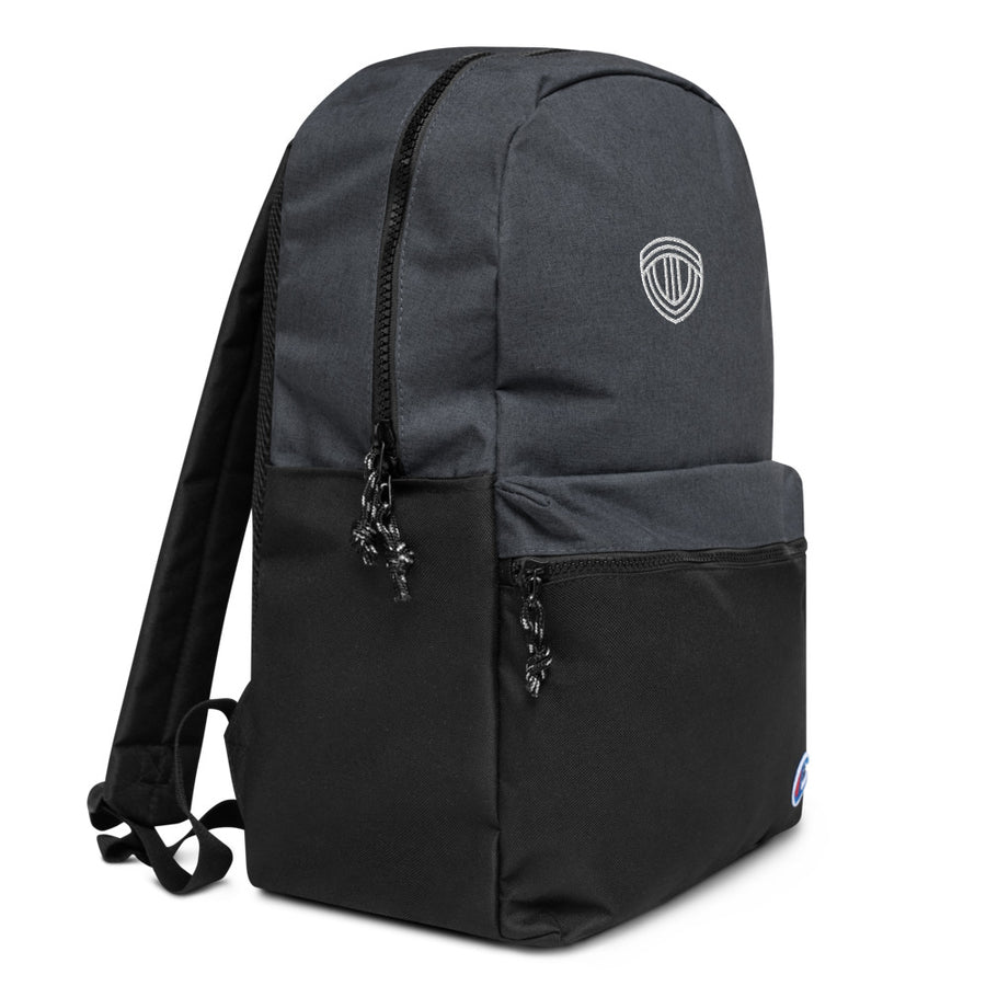 CHAMPION X TRACK VALLEY BACKPACK