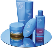 The Glow Deeper Essentials Set