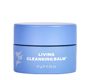 Living Cleansing Balm Travel Mini